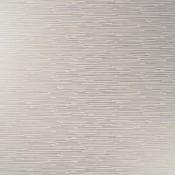 Mansard Vinyls - Bark - Osborne & Little - W6581 - 03