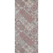 Manarola Wallpaper - Cervo - Osborne & Little - W7211-03