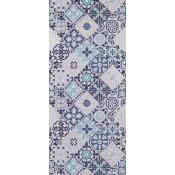 Manarola Wallpaper - Cervo - Osborne & Little - W7211-04