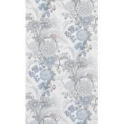 Manarola Wallpaper - Carlotta - Osborne & Little - w7215-02