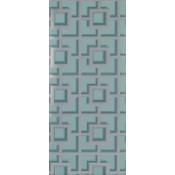Manarola Wallpaper - Camporosso - Osborne & Little - W7216-04