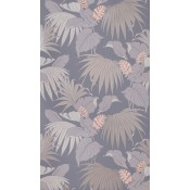 Manarola Wallpaper - Vernaza - Osborne & Little - W7217-02
