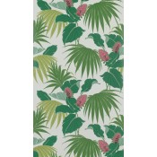 Manarola Wallpaper - Vernaza - Osborne & Little - W7217-04