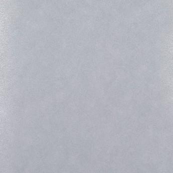 W7194-01 Lucenta vinyls -Marquise