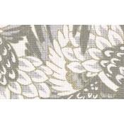 Takara- Air - Arte - 28550