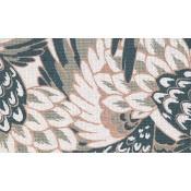 Takara- Air - Arte - 28551