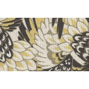 Takara- Air - Arte - 28552