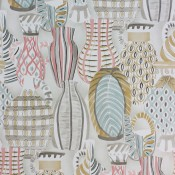 Les rêves - Collioure - Nina Campbell - NCW4300.01