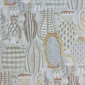 Les rêves - Collioure - Nina Campbell - NCW4300.02