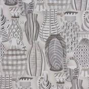 Les rêves - Collioure - Nina Campbell - NCW4300.05