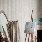 Les rêves - Pampelonne - Nina Campbell - NCW4305.01
