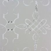 Les rêves - Portavo - Nina Campbell - NCW4308.02