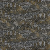 Blossom - Eden - Casamance - 74330493