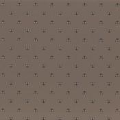 Blossom - Apis - Casamance - 74340483