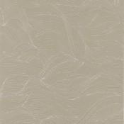 Blossom - Alula - Casamance - 74360314