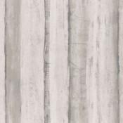 Estampe - Kozo - Casamance - 74050131