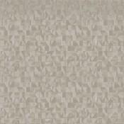 Mansour - Tiznit - Casamance - 74400140