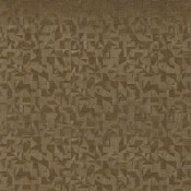 Mansour - Tiznit - Casamance - 74400344