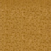 Mansour - Tiznit - Casamance - 74400548