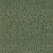 Mansour - Tiznit - Casamance - 74400650