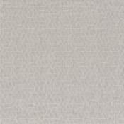 Naturals - Papilio - Casamance - 70570364