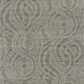 Craft - Lewis - Casamance - 70180197