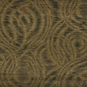 Craft - Lewis - Casamance - 70180215