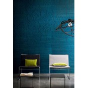 Craft - Lewis - Casamance - 70180341