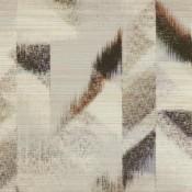 Craft - Archibald - Casamance - 70200169