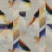 Craft - Archibald - Casamance - 70200315