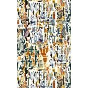 Voyages voyages - Affiches - Jean-Paul Gautier  - 3323-02