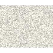 Un monde parfait - Thebaïde - Jean-Paul Gautier  - 3329-01