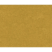 Un monde parfait - Thebaïde - Jean-Paul Gautier  - 3329-02