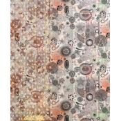 Un monde parfait - Etoiles - Jean-Paul Gautier  - 3332-01
