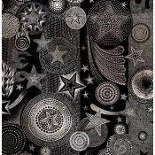 Un monde parfait - Etoiles - Jean-Paul Gautier  - 3332-03