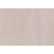 Khromatic - Silka - Khroma - ANY801