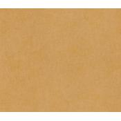 Khromatic - Lys - Khroma - ARC 804
