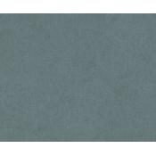 Khromatic - Lys - Khroma - ARC 805