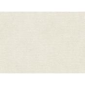 Khromatic - Lys - Khroma - CLR 001