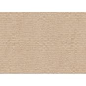 Khromatic - Lys - Khroma - CLR 012