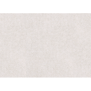 Khromatic - Lys
