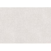 Khromatic - Lys - Khroma - CLR 021