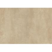 Khromatic - Aponia - Khroma - SOC 119