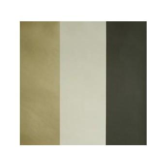 Album 6 - Dulwich Stripe W5876-03