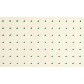 Le corbusier - dots 31000