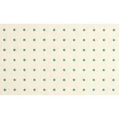 Le corbusier - Dots - Le Corbusier  - 31000
