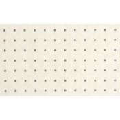 Le corbusier - Dots - Le Corbusier  - 31001