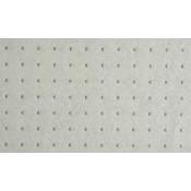 Le corbusier - Dots - Le Corbusier  - 31005