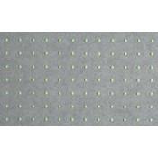 Le corbusier - Dots - Le Corbusier  - 31006