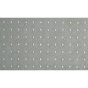 Le corbusier - Dots - Le Corbusier  - 31007